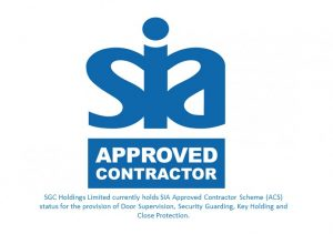 https://www.services.sia.homeoffice.gov.uk/Pages/acs-roac.aspx?contractor=MESELISC02